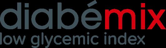Diabémix Logo